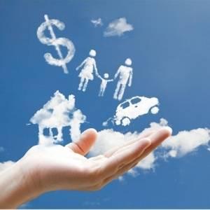 Asmeninių finansų planavimas