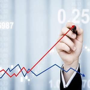 Investavimas į akcijas