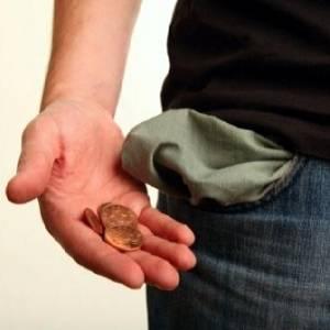 Asmeninių finansų valdymas