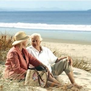 Papildoma pensija