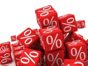 Kaip taupyti pinigus: pardavėjų pinklės