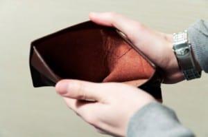 Asmeninių finansų valdymo principai: taupymas