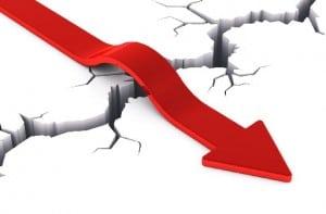 Forex rizika ir jos valdymas