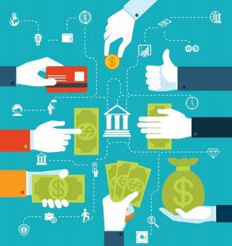Įmonių finansinės ataskaitos analizė