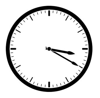 Forex darbo laikas
