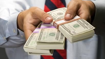 Obligacijos tai skolos vertybiniai popieriai