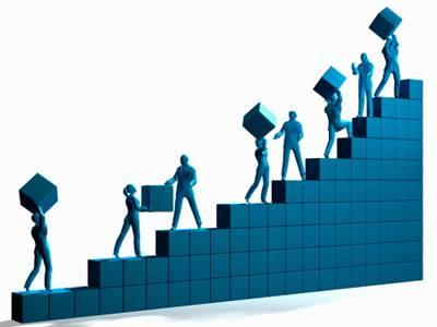 Makroekonomikos rodikliai ir investavimas