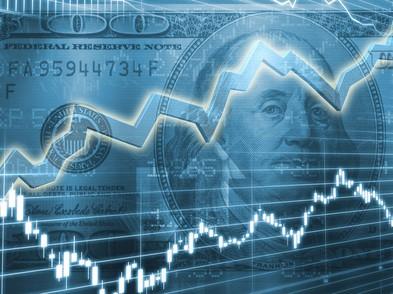 Pinigų rinkos priemonės