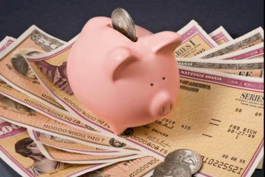 Akcijų ir obligacijų palyginimas: panašumai ir skirtumai