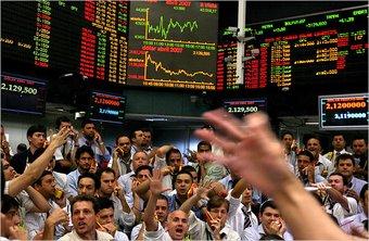 Akcijų pitkimas pardavimas