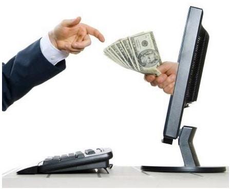 Dividendai pervedami tiesiai į investuotojo sąskaitą