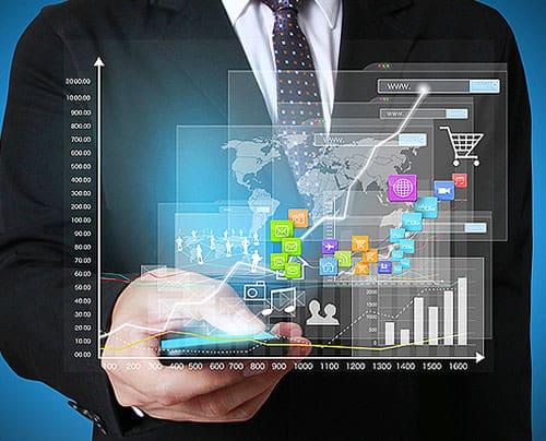 Įmonės akcijų vertės nustatymo kriterijai