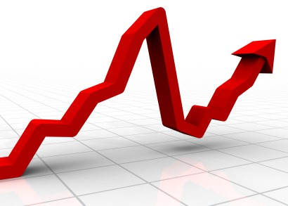 Obligacijų kaina nuolat keičiasi