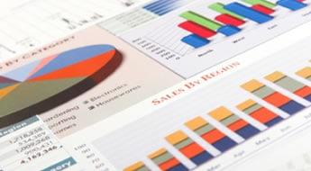Įmonių finansinės ataskaitos: pelno nuostolio ataskaita