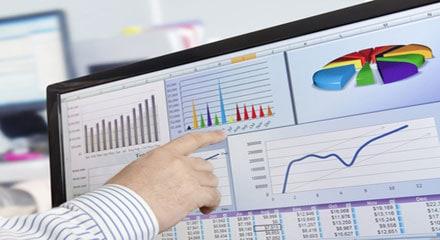 Forex fundamentali analizė