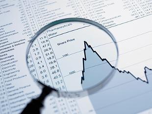 Investavimas į akcijas: nuo A iki Z