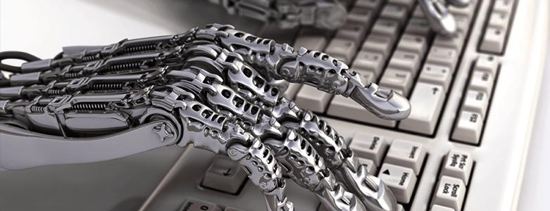 Forex robotai