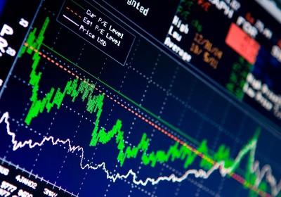 Akcijų birža pradedantiesiems