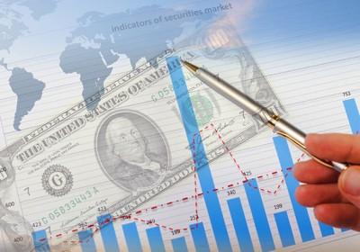Investcijos ir ekonomikos rodikliai