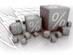 Vyriausybės obligacijos ir jų pajamingumas