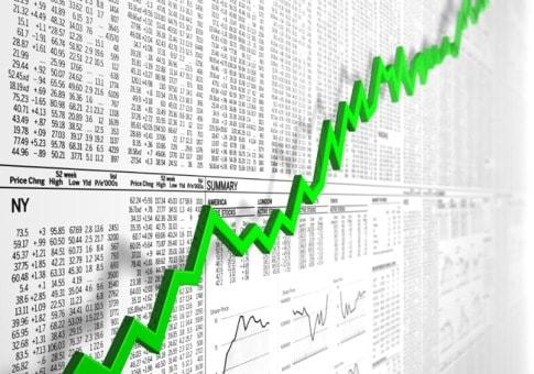 Investavimas strategija į augimo akcijas