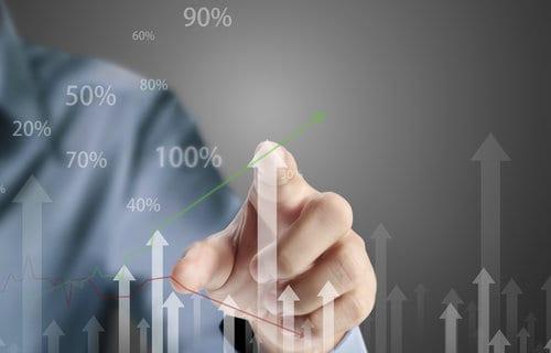 Dividendinis pelningumas: investavimo strateija