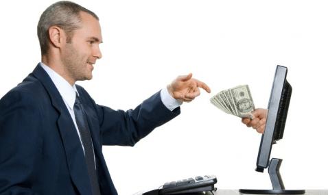Dividendinis pajamingumas:  investavimo strategija