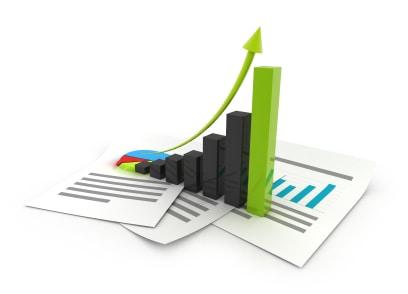 efektyvūs prekybos rodikliai)