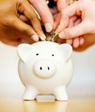 Investiciniai fondai: jų privalumai ir trūkumai