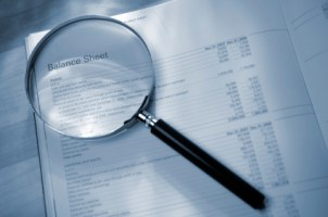 Įmonės balansas: Turtas = Įsipareigojimai + Akcininkų nuosavybė