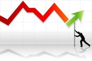 Vertės investavimo į akcijas strategija