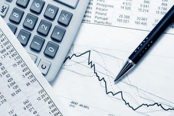 Įmonės akcijų fundamentali analizė