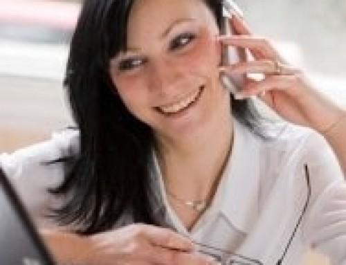 Gyvybės draudimo brokeris: pardavimo triukai