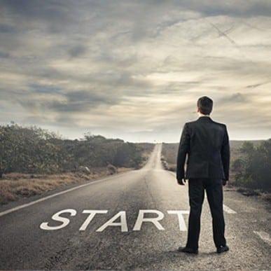 Kaip pradėti investuoti pinigus