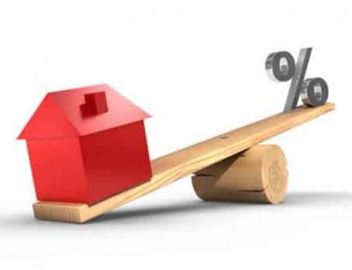 Būsto paskola: kuris paskolos mokėjimo būdas geresnis – linijinis ar anuitetas?