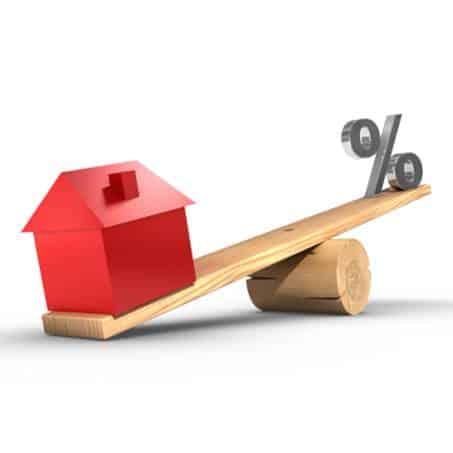 Linijinis ir anuitetas būsto paskolos metodas kuris geresnis