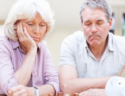 II pakopos pensijų fondai: ko tikėtis?