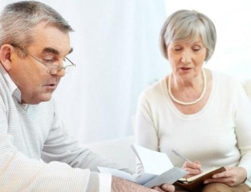 Apie ką daugelis net nenutuokia: papildomos pensijos išmokų būdai