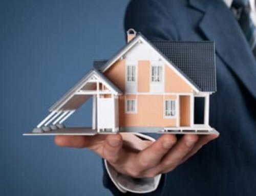 Nekilnojamojo turto brokeris: ar verta mokėti už paslaugas