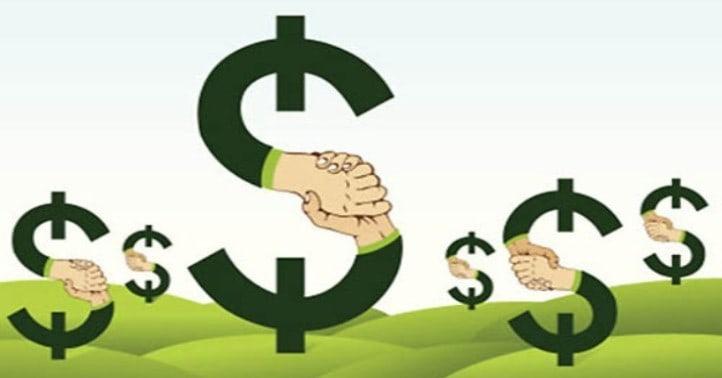 PP skolinimas - kaip pradėti investuoti