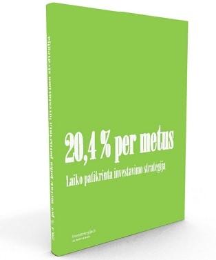 rizikos draudimo fondų prekybos strategijų knyga)