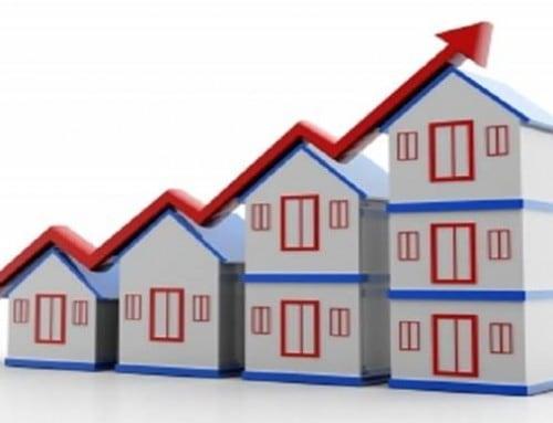Investavimo į nekilnojamąjį turtą strategijos, kurios veikia