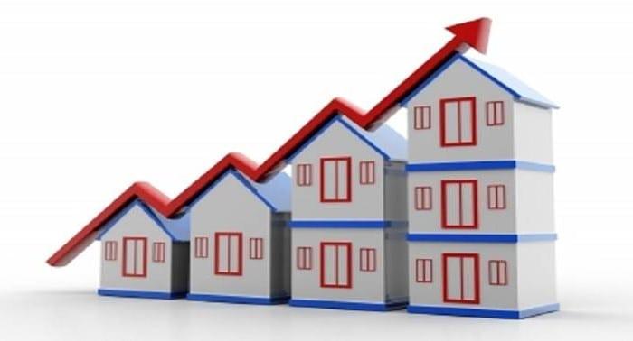 Investavimo į nekilnojamąjį turtą strategijos