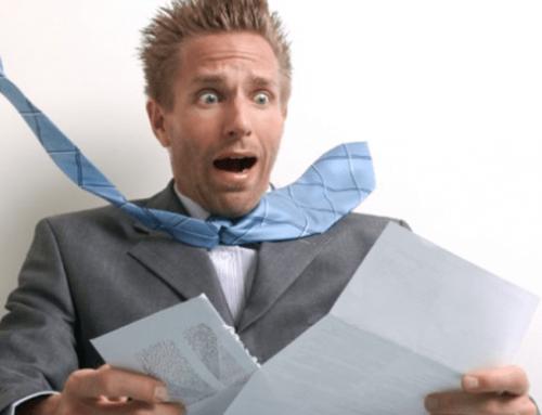 Gyvybės draudimo mokesčiai, kuriuos nutyli konsultantai