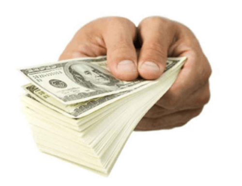 Investicinio gyvybės draudimo lengvata – tai politinė rizika tenkanti investuotojui