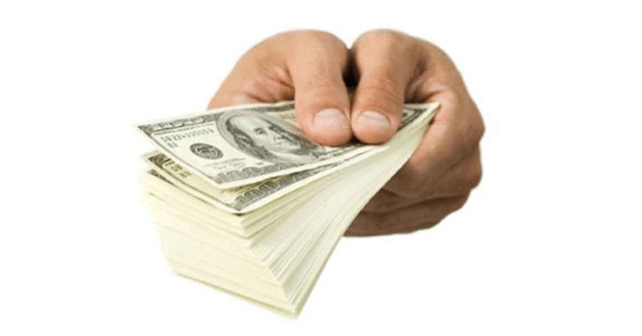 Investicinio gyvybės draudimo lengvata