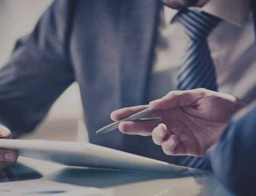 Kontraktai dėl kainų skirtumo CFD: ar verta investuoti?