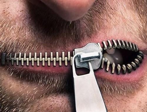 INVESTAVIMAS: apie ką niekas nenori kalbėti, ko niekas nenori girdėti ir ką būtina žinoti