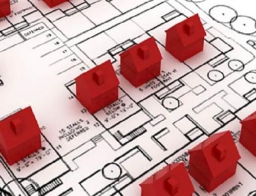 Sutelktinis finansavimas: nekilnojamo turto vystymo paskolos (2 dalis)