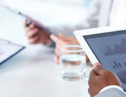 Sutelktinio finansavimo platformos darbo kokybės svarba (3 dalis)